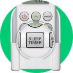 timer-tecla-ar-condicionado