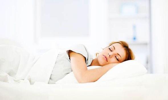 ar-condicionado-sono-dormir