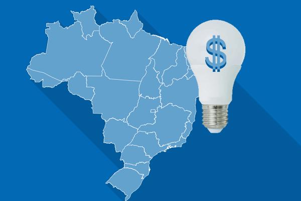valor-preco-do-kwh-tarifa-de-energia-eletrica