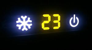 temperatura-23