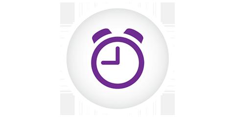 TIMER-ar-condicionado