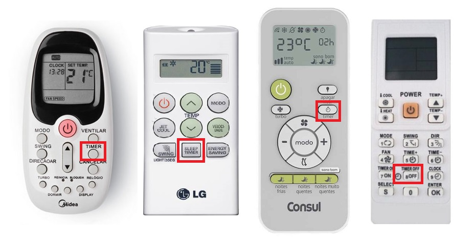 ar-condicionado-controle-desligar-automatico