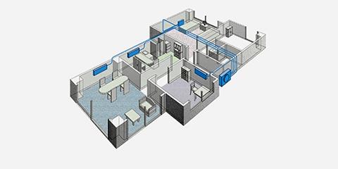 curso-carga-termica-ar-condicionado