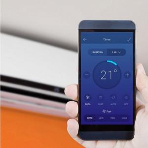 novo-climair-app