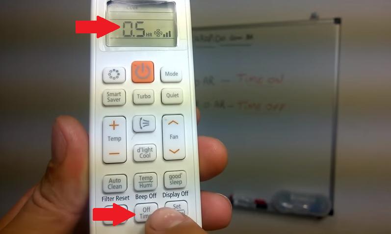 timer-ar-condicionado-hora