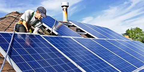 treinamento-energia-solar-fotovoltaica