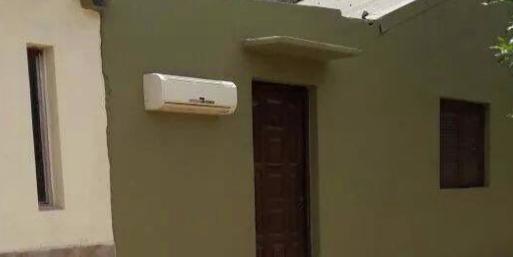 ar-condicionado-instalado-ao-contrario