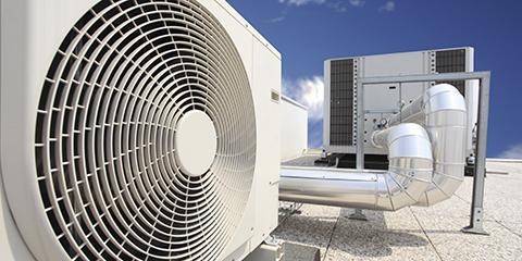 setor-ar-condicionado-crescimento-2024