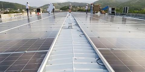 universidade-biguaçu-eficiencia-energia