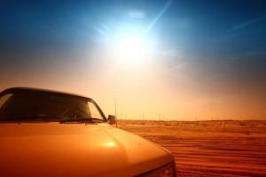 sol-carro-ar-condicionado