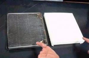 filtro-ar-condicionado-cabine