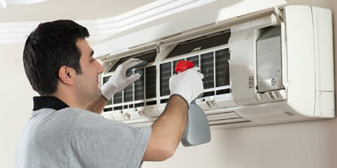 lei-manuentção-ar-condicionado