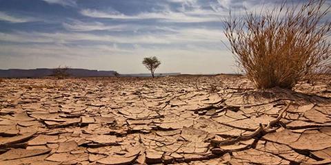 terra-seca-aquecimento-global-estudo.jpg