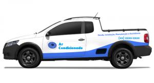 adesivo-ar-condicionado-carro