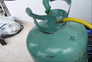 gas-refrigerante-split