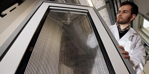 janela-inteligente-eficiencia-energetica