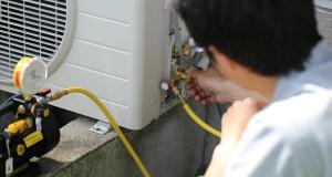 principais-causas-vazamento-gás