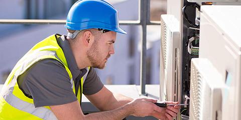 projeto-climatização-cuidados