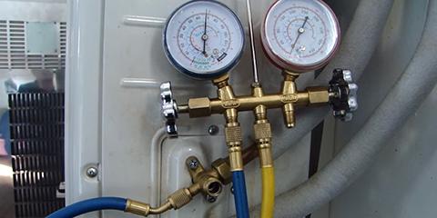 teste-estanqueidade-vazamento-gás