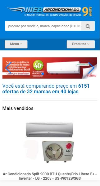 webar-mobile