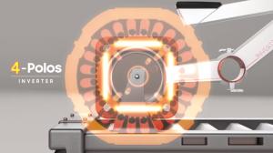 ar-condicionado-inverter-8-polos