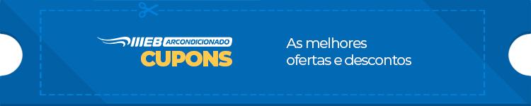 https://www.webarcondicionado.com.br/cupons/?utm_campaign=2019&utm_medium=postblog&utm_source=webarcondicionado