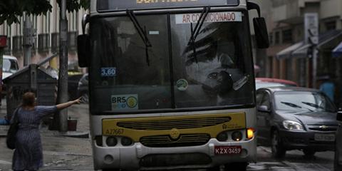 ônibus-ar-condicionado-rio-de-janeiro