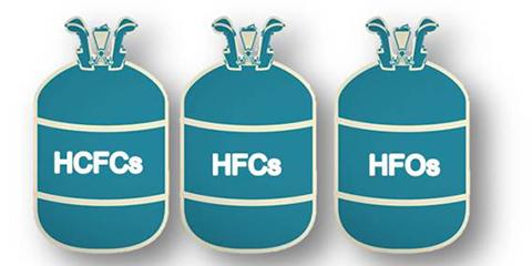 fluidos-refrigerantes-região-sul-chemours