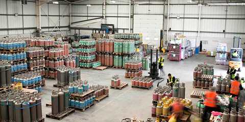 industria-fluidos-refrigerantes