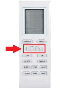 controle-remoto-ar-condicionado