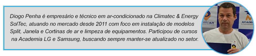 diogo-colunista-webarcondicionado