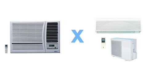 evolução-ar-condicionado-instalação