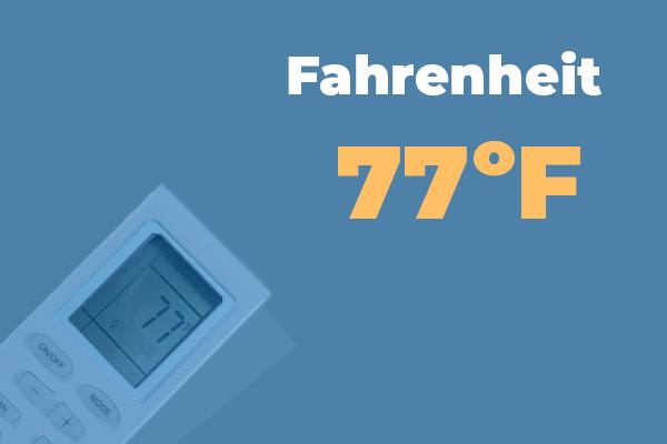 fahrenheit-celsius-ar-condicionado