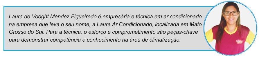 laura-colunista-webarcondicionado