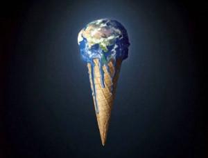 geoengenharia-clima