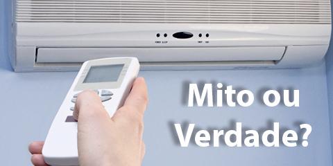 2ec14d9aede 8 Mitos e Verdades sobre o Uso do Ar-Condicionado