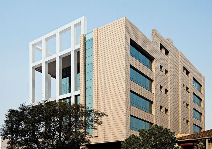 edificio-brigadeiro-fachada-ventilada