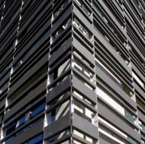fachada-ventilada-exemplo