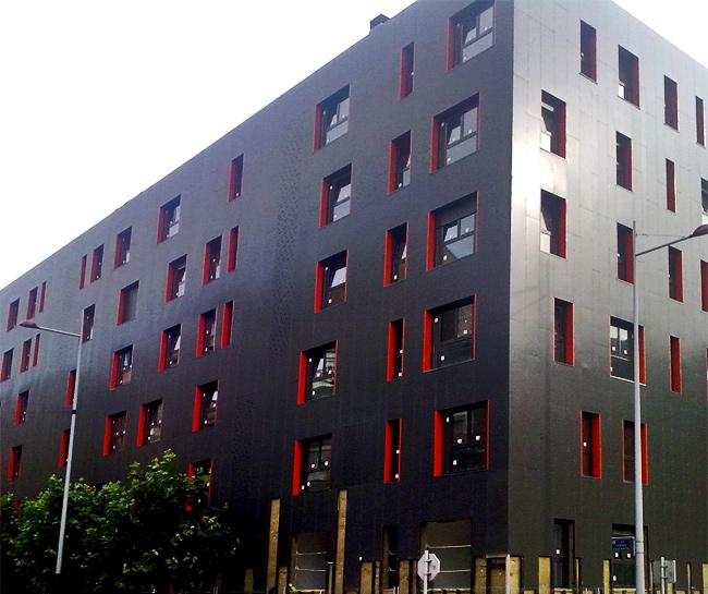 efeito-chamine-fachada-ventilada