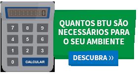 calculadora-BTU