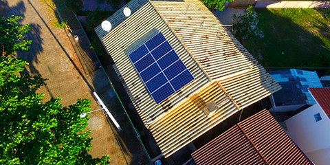 energia-solar-capa