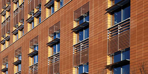 fachada-ventilada-capa