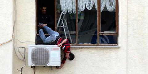 falta-fiscalização-crea-ar-condicionado
