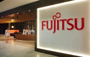 Fujitsu General Brasil