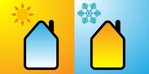 importancia-carga-termica-ar-condicionado