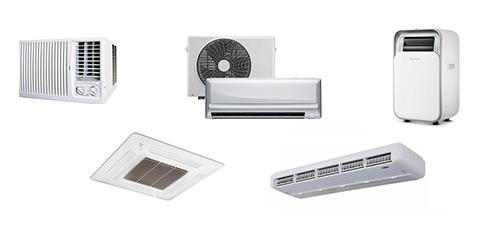 modelos-ar-condicionado