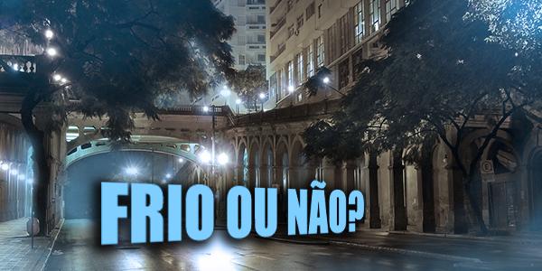 inverno-mais-frio-brasil
