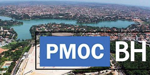 Seminário PMOC em Belo Horizonte