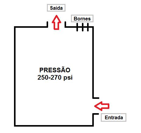 e56c2f922 Explosão de Ar-Condicionado Inverter  Quais as causas ...