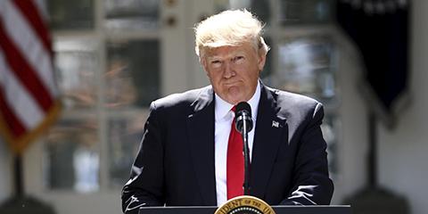 Indústria faz pressão para presidente aprovar Emenda